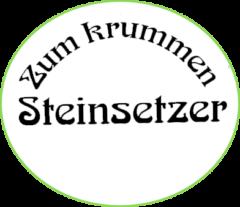 Pflaster u- Steinsetzarbeiten Klemens Burkhardt